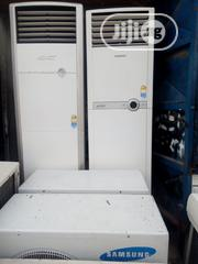 Standing Unit Air-conditions   Home Appliances for sale in Lagos State, Surulere