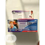 Libigen For Men - Revitalizes Male Performance | Vitamins & Supplements for sale in Lagos State, Ikeja