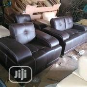 Living Room Chair | Furniture for sale in Oyo State, Ibadan North East