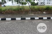 500sqm Land For Sale At Pinnock Beach Estate By Jakande | Land & Plots For Sale for sale in Lagos State, Lekki Phase 1