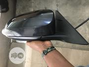 Side Mirror Camry 2012 | Vehicle Parts & Accessories for sale in Lagos State, Amuwo-Odofin