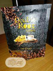 Sexual Enhancement Double Root Coffee | Sexual Wellness for sale in Rivers State, Port-Harcourt