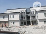 Miniflat&2bedroom Flat For Sale Off Abraham Adesanya Roundabout Ajah | Houses & Apartments For Sale for sale in Lagos State, Ajah