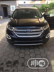 New Ford EcoSport 2018 Black | Cars for sale in Lagos State, Lagos Island