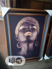 Wall Artwork   Arts & Crafts for sale in Lagos State, Surulere