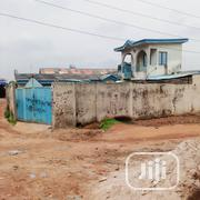 Water Factory with Facilities at Sango For Sale. | Commercial Property For Sale for sale in Lagos State, Lagos Island