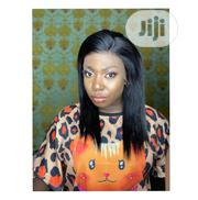 Virgin Straight Hair   Hair Beauty for sale in Rivers State, Obio-Akpor