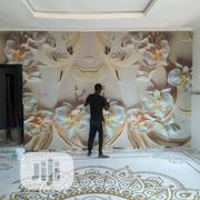 Interior Decoration | Building & Trades Services for sale in Oyo State, Ido