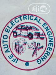 Ife Auto Electrical Engineering | Repair Services for sale in Lagos State, Ikorodu