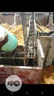 Building Construction | Building & Trades Services for sale in Ajah, Lagos State, Nigeria