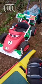 Electric Toy Car | Toys for sale in Abuja (FCT) State, Gwarinpa