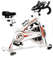 Commercial Spinning Bike | Sports Equipment for sale in Lagos State, Lagos Mainland