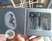 Ipx5 Wireless Sports... | Accessories for Mobile Phones & Tablets for sale in Lagos State, Ikeja