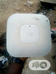 Clean America Used Cisco Switch Router | Networking Products for sale in Ogun State, Ado-Odo/Ota