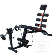 Wonder Core With Stepper | Sports Equipment for sale in Lagos State, Lagos Mainland