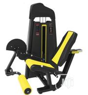 Commercial Leg Press   Sports Equipment for sale in Lagos State, Lagos Mainland