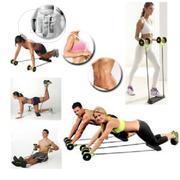 Workout Training Gym Exercise Equipment | Sports Equipment for sale in Lagos State, Agboyi/Ketu