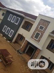 3 Bedroom Flat At GRA | Houses & Apartments For Rent for sale in Enugu State, Enugu North