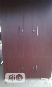 Wardrobes. | Furniture for sale in Lagos State, Surulere