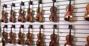 Violin | Musical Instruments & Gear for sale in Lagos State, Ojo