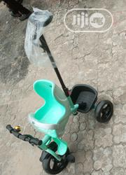 Pusher Tricycle | Toys for sale in Lagos State, Amuwo-Odofin