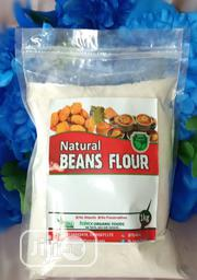 Folex Natural Beans Flour (No Preservatives) | Meals & Drinks for sale in Lagos State, Surulere