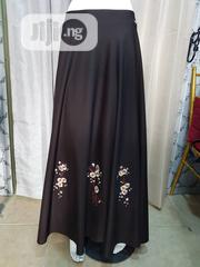 Ladies Islamic Fashion Skirt | Clothing for sale in Lagos State, Surulere