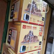 10 Litt. Sweethome | Home Appliances for sale in Lagos State, Orile