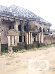 5 Bedroom Duplex for Sale at Country - Home Sapele Rd Benin City | Houses & Apartments For Sale for sale in Edo State, Uhunmwonde