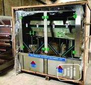 Bottle Water Production Machine | Manufacturing Equipment for sale in Lagos State, Lagos Mainland