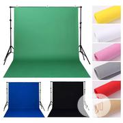 9×10ft. Synthetic Backdrop | Photo & Video Cameras for sale in Lagos State, Lagos Island