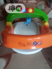 Baby Swimmer And Sitter | Children's Gear & Safety for sale in Lagos State, Alimosho