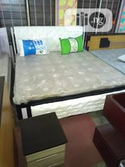 Mouka Product Mattress | Furniture for sale in Oyo State, Ibadan South West
