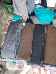 Cashmere Italian Wool | Clothing for sale in Lagos State, Alimosho