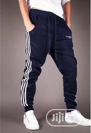 Men's Joggers Casual Pants | Clothing for sale in Oyo State, Ibadan