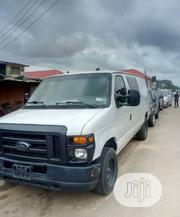 Tokunbo Truck For Sale | Trucks & Trailers for sale in Ondo State, Akure North