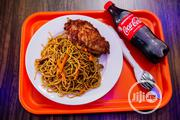 Tasty Spaghetti Available For 100 Guest | Party, Catering & Event Services for sale in Lagos State, Lagos Island