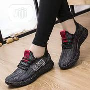 Unisex Fashion Sneaker | Shoes for sale in Lagos State, Amuwo-Odofin