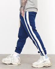 Joggers Pants | Clothing for sale in Oyo State, Ibadan North