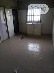Standard-1bedroom Flat With Wall Papers For Rent | Houses & Apartments For Rent for sale in Delta State, Oshimili South