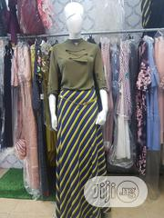 Ladies Maxi Skirt | Clothing for sale in Abuja (FCT) State, Wuse