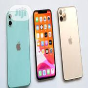 New Apple iPhone 11 64 GB | Mobile Phones for sale in Lagos State, Lekki Phase 1