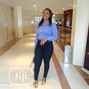 Part-Time Weekend CV | Part-time & Weekend CVs for sale in Abuja (FCT) State, Jukwoyi