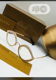 Gucci Sunglasses | Clothing Accessories for sale in Lagos State, Lagos Island