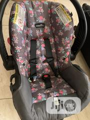 Baby Car Seat | Babies & Kids Accessories for sale in Lagos State, Ajah