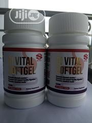 GI Vital Permanent Cure for Ulcer, Injury on the Intestines/Oesophagus | Vitamins & Supplements for sale in Imo State, Owerri