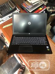 Laptop HP Pavilion 15 8GB Intel Core i7 HDD 1T | Laptops & Computers for sale in Lagos State, Lagos Mainland