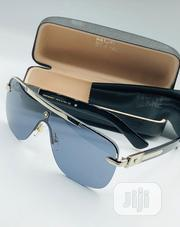Montblanc Sunglasses   Clothing Accessories for sale in Lagos State, Lagos Island
