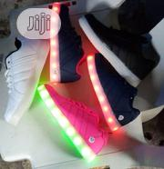 Led Sneakers | Children's Shoes for sale in Delta State, Warri