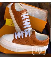 Quality Footwears | Shoes for sale in Lagos State, Lagos Island